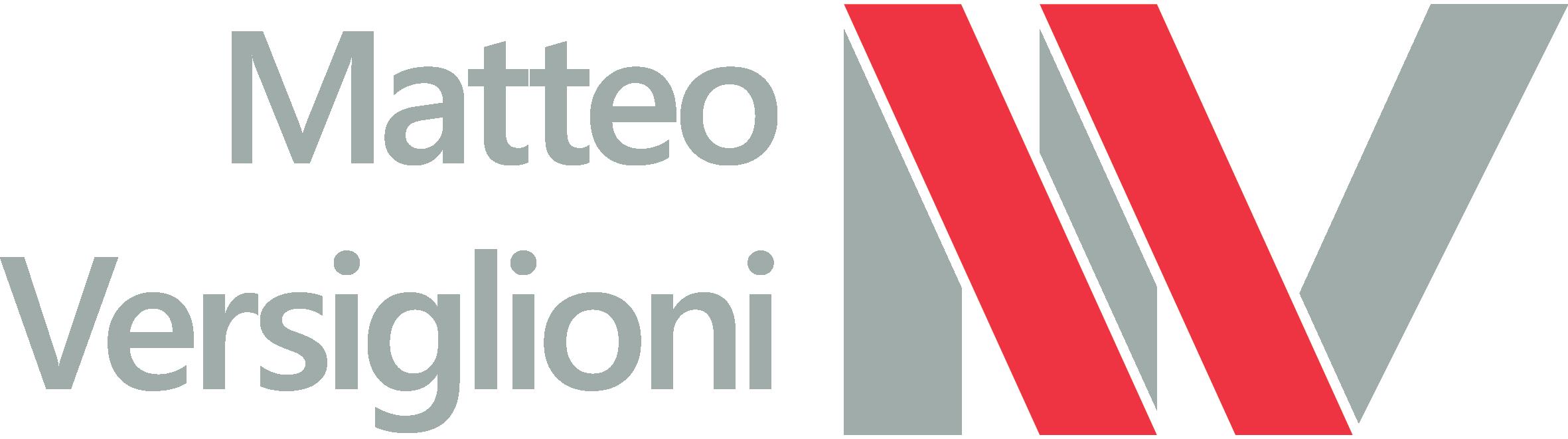 MatteoVersiglioni.it